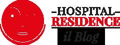 Blog Hospital Residence